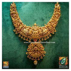 Antique Jewellery Designs, Gold Jewellery Design, Antique Jewelry, Diamond Jewellery, Antique Rings, Vintage Rings, Diamond Rings, Gold Temple Jewellery, Gold Jewelry