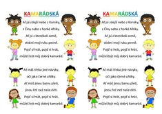 Nasa, Montessori, Indiana, Kindergarten, Crafts For Kids, Preschool, Language, Classroom, Teaching