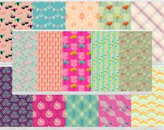 Rainbow wallpapers Download