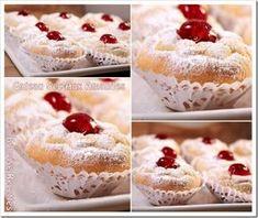 gateau-algerien-2012-gateaux-secs-aux-amandes3 thumb