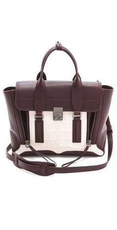 3.1 Phillip Lim #handbag #purse