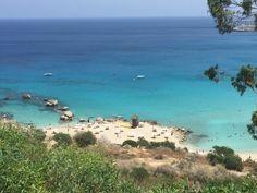 Zypres Flamingo Beach, Relax, Sunset, Water, Outdoor, Sunsets, Gripe Water, Outdoors, Outdoor Living