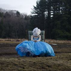 christopher mckenney - Google Search