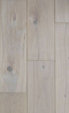 Floer Eiken Multiplank Lamel Parket - Wit Geolied 18 x cm Tiny House Living, Home Living Room, Floor Design, House Design, Vinyl Flooring Kitchen, Cosy Room, Apartment Interior Design, Room Inspiration, Home Remodeling