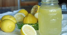 Lemonade-Diet1-1024x685