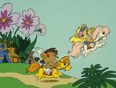 cartoons tattoos Network: Syndication Original run: Oct. A tribe of Native American-esque bears use their mystical powers to fight against the evil sorcerer, Dark Paw. Basically the series was a rip-off of The Smurfs. Old School Cartoons, Retro Cartoons, Classic Cartoons, Vintage Cartoon, Vintage Toys, Bear Cartoon, Cartoon Art, Cartoon Photo, Cartoon Icons
