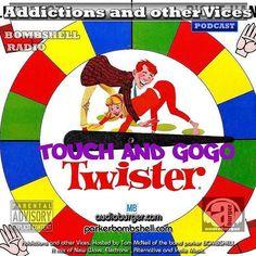 #today #throwback Addictions Podcast 66 #indie #rock #alternative #dj #listen 11:00AM-1:00PM ESTbombshellradio.com #bombshellradio#radio#dj #addictionspodcast #nowplaying #tuneinradio #touchandgogo#radioshow  http://ift.tt/2fODXNu  Addictions Podcast 66  parker BOMBSHELL  parkerBOMBSHELL touch and gogo Addictions and other Vices Podcast  Touch And GoGo  EP 66  The Vincents  Utopia Cafe  Union Starr  Top Buzzer  The Trees  The Jellycats  Naked Polaroids  Civilized Tears  New Killer Shoes…