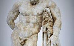 Hércules Farnesio