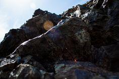 Likya Yolu - Der Lykische Weg - The lykian Way - Turkey - Türkei - Flowers - Close ups - Blumen - Nahaufnahme - Rocks - Stones - Beach - Strand - Felsen - Schildkröten - Raupen - Turtles - Caterpillars - Turkish Food - Türkisches Essen - Panorama - panoramic views - ancient ruins - Ausgrabungen - Wandern - Hiking - Moutains - Berge - Aussicht