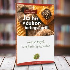 Szénhidrát-kisokos fogyókúrázóknak (és mindenki másnak is!) - Netamin Paleo, Drinks, Health, Books, Drinking, Beverages, Libros, Health Care, Book