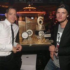 Avicii Avicii, Tim Bergling, I Miss U, I Love You Forever, Two Best Friends, Edm, Instagram, Angels On Earth, Rest In Peace