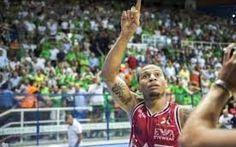 Lo scudetto torna a Milano dopo una serie combattuta contro la nemica storica Siena #basket #siena #milano #passione