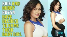 Brie Bella, Nikki Bella, Daniel Bryan, Total Divas, New Baby Girls, Dancing With The Stars, New Baby Products, Wwe, People