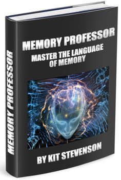 Memory professor ebook kit stevenson pdf free download pdf free memory professor ebook kit stevenson pdf free download memory professor ebook kit stevenson pdf free download fandeluxe Images