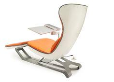 [silla-ergonomica-laptop-myhaus-2.jpg]