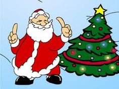 Dancing Santa – A fun Christmas party game in which participants need to dance and dress like santa while dancing. Kitty Party Games, Kitty Games, Cat Party, One Minute Games, Fun Christmas Party Games, Dancing Santa, Santa Christmas, Jingle Bells, Christmas Tree Decorations