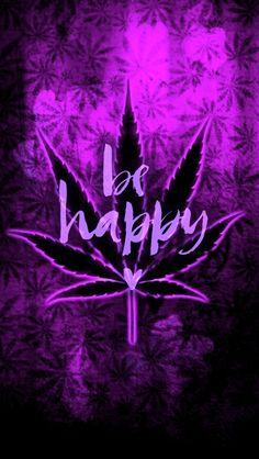 Cannabis Wallpaper, Weed Wallpaper, Crazy Wallpaper, Cute Wallpaper Backgrounds, Dark Wallpaper, Pretty Wallpapers, Trippy Pictures, Weed Pictures, Trill Art