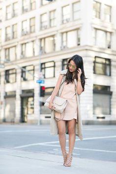 Wendy's Lookbook - Petite Fashion & Style Blogger. For more petite fashion & style bloggers visit http://petitestyleonline.com/blogroll/