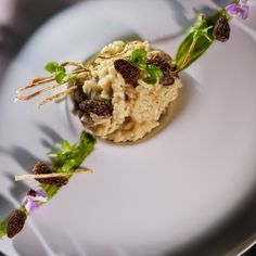 Gaggan - Asia travel and leisure guides for hotels, food and drink, shopping, nightlife, and spas Indian Food Recipes, Ethnic Recipes, Chef's Table, Travel And Leisure, Spas, Asia Travel, Nightlife, Southeast Asia, Bangkok