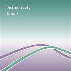 Distinctively Italian
