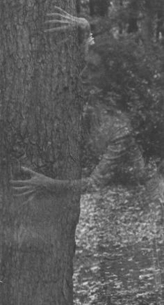 . Paranormal, Creepy Photos, Ghost Pictures, Ghost Images, Real Ghosts, Mystique, Haunted Places, Ghost Stories, Pics Art