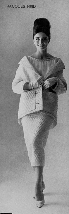 1963 Jacques Heim