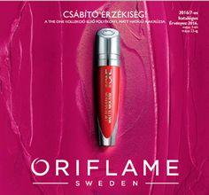 Oriflame Cosmetics Oriflame Cosmetics, Mousse, Lipstick, Digital, Beauty, Wellness, Lipsticks, Beauty Illustration