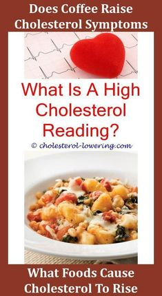 10 Simple and Ridiculous Tricks Can Change Your Life: Cholesterol Test how to reduce cholesterol.High Cholesterol Nursing what is cholesterol weight loss. What Is Cholesterol, What Causes High Cholesterol, Cholesterol Symptoms, Cholesterol Lowering Foods, Cholesterol Levels, Cheerios Cereal