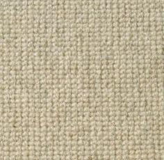 berber carpet for the 3rd level