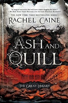 Ash and Quill (The Great Library) by Rachel Caine https://www.amazon.com/dp/B01M5CRY9P/ref=cm_sw_r_pi_dp_x_gb-Uyb25B9S04