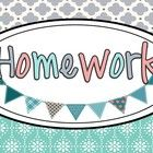 usyd foundation homework edit meaning