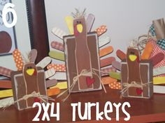 Google Image Result for http://lh3.ggpht.com/_huJefO8RAo0/TSNM2y2UDbI/AAAAAAAAAUc/QmSnkS8Jxis/6%25202x4%2520Turkeys.png
