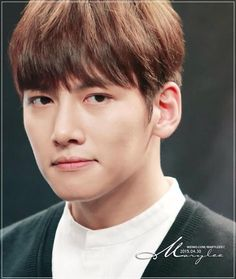 Ji Chang Wook at Healer special event 150430