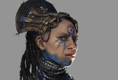 Izila Tribe - Far Cry Primal