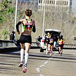 Ask the Coaches: Training Program/Two Half Marathons a Month Apart - Part I | Running Times