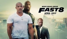 Fast And Furious 8 Full Movie Download HD 720p Torrents DVDRip Bluray Dual Audio