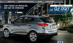 Hyundai ix35 tem desconto de R$ 5 mil +http://brml.co/1IZ0YEA