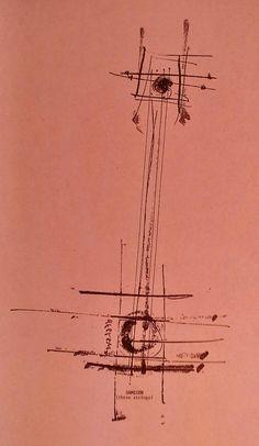 belenzotti — mattermanneridea: Samisen:  Japanese instrument. ...