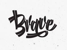 Brave by Mika Melvas