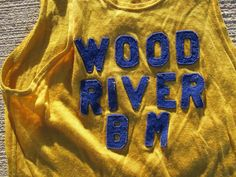 Jack Schmitt Chevrolet Wood River Il >> 17 Best Wood River, IL images in 2019 | Southern illinois ...