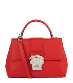 6d5b3e6318bf07 435 Best Bag Lady images | Purses, Hand bags, Handbags