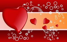 Valentines Day 2015 greetings Ecards,Valentines Day 2015 SMS, Valentines Day 2015 Greetings, Valentines Day 2015 Message, Valentines Day 2015 Images , Valentines Day 2015 Quotes,