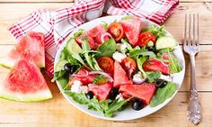 9 Food Items You Can Only Enjoy In The Summer-features