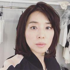 フォロワー1.6百万人、フォロー中250人、投稿1,905件 ― 石田ゆり子さん(@yuriyuri1003)のInstagramの写真と動画をチェックしよう Japanese Beauty, Actresses, Lady, Pretty, Beautiful, Woman, Cheer, Instagram, Girls