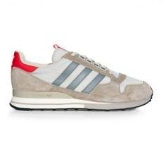 buy online 70596 5d0cc Adidas Consortium Zx500 Og Q20443 Sneakers — Sale at CrookedTongues.com