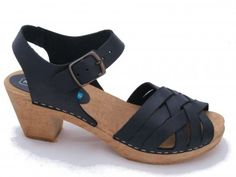 9f5e098c7be Moheda is a Swedish brand that has manufactured clogs