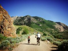 18 Things To Do On A Sunday Around Ogden Utah