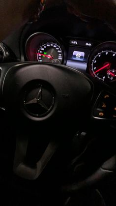 Mercedes Amg, Mercedes G Wagon, Driving Pictures, Car Pictures, Mode Poster, Bmw Girl, Happy Birthday Video, Cool Instagram, Applis Photo