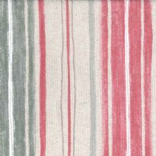 Viewing CLOTURE by H & S Fabrics (Hardy Fabrics)