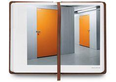 StudioThomson – Millennium Images